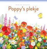 Poppy's plekje   Guido Van Genechten   9789044838527