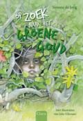 Op zoek naar het groene goud   Simone de Jong  