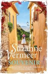 Souvenir   Suzanne Vermeer   9789044978834