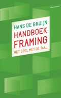 Handboek Framing   Hans de Bruijn  