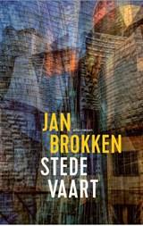 Stedevaart | Jan Brokken | 9789045040141