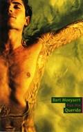 Kus me   Bart Moeyaert  