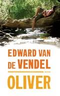 Oliver | Edward van de Vendel |