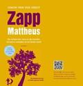 Zapp Mattheus   Simon van der Geest  