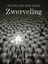 Zwerveling   Peter Van den Ende   9789045120065