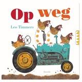 Op weg | Leo Timmers | 9789045123646