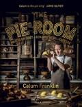 The Pie Room | Calum Franklin |
