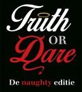 Truth or dare | Kim Vermeulen |