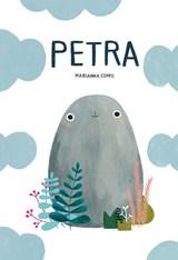 Petra | Marianna Coppo | 9789045323923