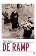 De ramp | Kees Slager |