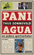 Paniagua | Thijs Zonneveld |