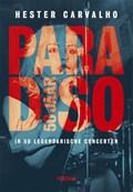 Paradiso 50 jaar | Hester Carvalho |