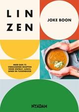 Linzen! | Joke Boon | 9789046824832