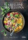 Wereldse bouillons | Marianne Snel |
