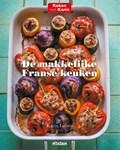 De makkelijke Franse keuken   Karin Luiten  