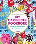 Het Caribische kookboek   Helmi Smeulders  