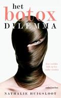 Het botoxdilemma | Nathalie Huigsloot |