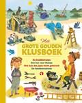 Het Grote Gouden Klusboek | Diverse Auteurs |