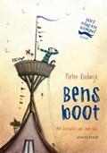 Bens boot | Pieter Koolwijk |