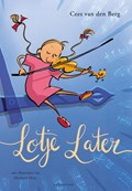 Lotje Later | Cees van den Berg |