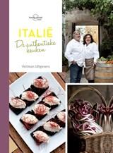 Italië, de authentieke keuken | Sarah Barrell | 9789048315864