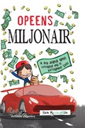 Opeens miljonair | Tom McLaughlin |