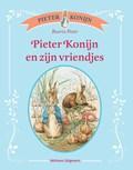 Pieter Konijn en zijn vriendjes | Beatrix Potter |