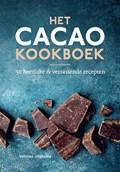 Het cacao kookboek | auteur onbekend |