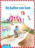 De ballon van Sam   Joke Reijnders  