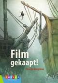 Film gekaapt!   Floortje Zwigtman  