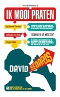 Ik mooi praten | David Sedaris |