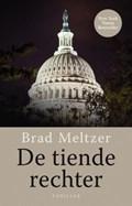 De tiende rechter | Brad Meltzer |