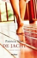 De jacht   Patricia Snel  