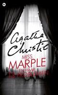 Miss Marple en haar 13 problemen   Agatha Christie  