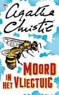 Moord in het vliegtuig | Agatha Christie |