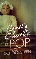 De pop in de schoorsteen   Agatha Christie  