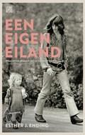 Een eigen eiland   Esther J. Ending  