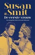 De eerste vrouw | Susan Smit |