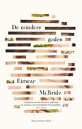 De mindere goden | Eimear McBride |