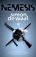 Nemesis | Simon de Waal |