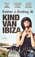 Kind van Ibiza | Esther J. Ending |