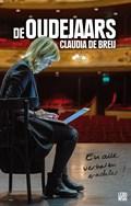 De oudejaars   Claudia de Breij  
