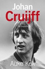 Johan Cruijff | Auke Kok | 9789048837311