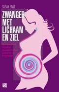 Zwanger met lichaam en ziel   Susan Smit  