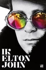 Ik | Elton John | 9789048838714