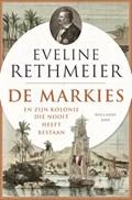 De Markies | Eveline Rethmeier |
