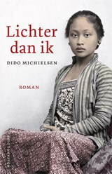 Lichter dan ik   Dido Michielsen   9789048845040