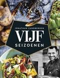 Vijf seizoenen | Jonathan Zandbergen |