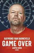 Raymond van Barneveld | Jasper Boks |