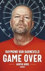 Raymond van Barneveld   Jasper Boks   9789048848904